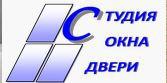 Фирма Тверские Оконные Технологии