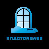 Фирма Пластокна69