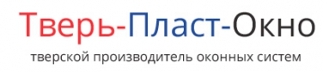 Фирма Тверь-Пласт-Окно