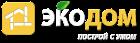 Фирма ЭКОДОМ
