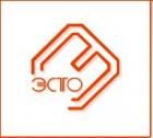 Фирма Эсто