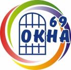 Фирма Окна-69