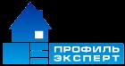 Фирма Профиль-Эксперт