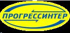Фирма ПРОГРЕССИНТЕР