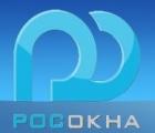Фирма РосОкна