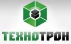 Фирма Технотрон