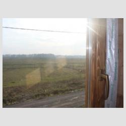 Фото окон от компании Деловая Артель